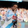 """Chuẩn bị cho cuộc sống không Sanchez, Arsenal nhắm mua sao """"khủng"""" từ Napoli"""