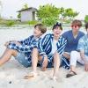 """Chưa đầy 1 ngày, BTS liên tiếp phá vỡ mọi kỷ lục với """"siêu phẩm"""" DNA"""