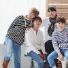 """Thống trị mọi bảng xếp hạng, ca khúc mới của BTS vẫn có """"điểm trừ"""""""