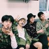 """Trở thành """"ông hoàng bán đĩa"""" Kpop, BTS khiến fan"""