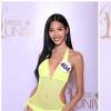 Hoa hậu Hoàn vũ Việt Nam 2017: Quên da trắng đi, da bánh mật mới là mốt mới