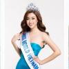 Hoa hậu Đỗ Mỹ Linh xuất sắc vươn lên dẫn đầu bình chọn tại Miss World 2017