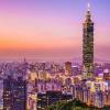 Người người nhà nhà đổ xô đi du lịch Đài Loan, bạn nên biết những thông tin hữu ích này