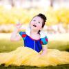 Con gái Elly Trần khiến cư dân mạng