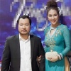 Phi Thanh Vân chính thức lên tiếng về đám cưới với bạn trai đại gia