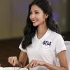 Bị loại khỏi thử thách tập 3 Hoa hậu Hoàn vũ Việt Nam, Hoàng Thùy nói gì?