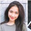Phản ứng của sao Việt khi nhận được thiệp cưới của Khởi My - Kelvin Khánh