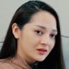 Bảo Anh chính thức nói về chuyện chia tay Hồ Quang Hiếu: