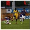 Tổng hợp V-league ngày 15/10: Hòa kịch tính trước Hà Nội, FLC Thanh Hóa mất ngôi đầu