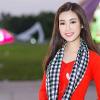 Hé lộ vật phẩm cực giá trị và ý nghĩa được Hoa hậu Đỗ Mỹ Linh mang tới Miss World 2017