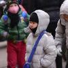 Ai bảo mùa đông không lạnh, năm nay mùa đông miền Bắc sẽ lạnh lơn, có đợt rét đậm kéo dài 7-10 ngày