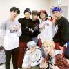Vừa tố EXO-L ''gian lận'' trên BXH danh tiếng, fans nhanh chóng đưa BTS ''lội ngược dòng'' trước EXO