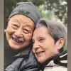 Chuyện tình cảm động lấy đi nước mắt bao người: 25 tuổi gặp gỡ, 83 tuổi mới nên duyên vợ chồng