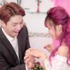 ĐỘC QUYỀN: Hé lộ thời gian và địa điểm tổ chức đám cưới của Khởi My - Kelvin Khánh