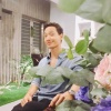 Trọn vẹn những khoảnh khắc Hồ Ngọc Hà và Kim Lý