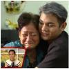 Nam ca sĩ Việt bị chẩn đoán ung thư vòm họng bất ngờ công khai đồng tính