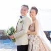Không dừng lại, Vy Oanh thách thức vợ cũ của chồng: