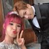 Khởi My chính thức hé lộ về đám cưới vào tháng 11 với Kelvin Khánh
