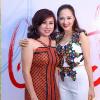 Phản ứng bất ngờ của mẹ Bảo Anh khi Hồ Quang Hiếu và con gái chia tay