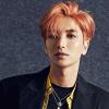 Sốc: Trước khi gây chết người, chó cưng của Siwon cũng đã từng cắn cả Leeteuk