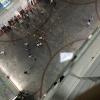 Kết luận cuối cùng vụ nam sinh viên tử vong do mảng bê tông rơi tại trường Đại Học Hutech