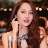 Bảo Anh nhắn nhủ Hồ Quang Hiếu sau chia tay: