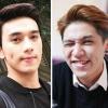 Những mỹ nam Việt sở hữu má lúm đồng tiền khiến vạn fan nữ mê đắm