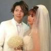 Sau khi lộ ảnh cưới, Khởi My - Kelvin Khánh mặc đồ đôi song ca cực hay