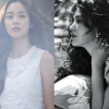 Lee Hyori, Kim Tae Hee, Song Hye Kyo: Ai là cô dâu