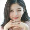 5 lý do khiến Kim So Hyun- Kim Yoo Jung trở thành