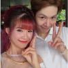 HOT: Hé lộ thiệp cưới độc lạ của Khởi My và Kelvin Khánh
