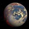 NASA tuyên bố hành tinh thứ 9 có thể là siêu Trái Đất