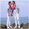 HOT: Hồ Vĩnh Khoa kết hôn đồng giới cùng bạn trai