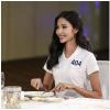 BTC Hoa hậu Hoàn vũ Việt Nam phản bác Hoàng Thùy:
