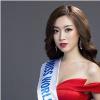 Hoa hậu Đỗ Mỹ Linh không có tên trong dự đoán Top 20 Miss World 2017
