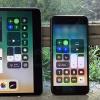 Người dùng iPhone khóc ròng vì bản nâng cấp iOS 11.0.3