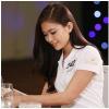 Hoàng Thùy, Mâu Thủy bị loại ngay thử thách đầu tiên của Hoa hậu Hoàn vũ Việt Nam 2017