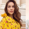 Những sao Việt nỗ lực lấy lại hình ảnh sau scandal
