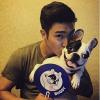 """Sau vụ chó cưng cắn chết người, netizen đồng loạt yêu cầu """"tẩy chay"""" Choi Siwon"""