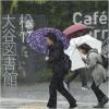 Ít nhất 2 người thiệt mạng trong cuộc tấn công của siêu bão mạnh nhất hành tinh Lan tại Nhật Bản