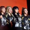 Fans hoang mang khi YG