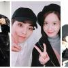 Nhìn dàn sao nổi tiếng đến ủng hộ concert, mới biết EXO được yêu mến thế nào