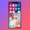 Năm 2018, Apple sẽ hỗ trợ thêm tính năng mới cho iPhone mà iFan nào cũng mong đợi