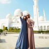 Minh Hằng - Phạm Hương khẳng định vẻ đẹp Việt ở Dubai