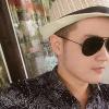 Thanh Duy lo lắng Kelvin Khánh bỏ hội bạn thân sau khi cưới Khởi My