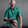 Ca ghép đầu người độc nhất vô nhị gây chấn động thế giới đã được thử nghiệm thành công