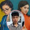 Ngô Thanh Vân chấp nhận lời xin lỗi của nam thanh niên quay lén phim