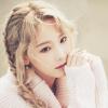 Lên tiếng xin lỗi sau tai nạn liên hoàn, Taeyeon (SNSD) vẫn không được nạn nhân chấp nhận