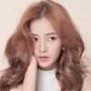 Bức xúc vì fan Chi Pu kêu gọi ấn dislike MV mới, Văn Mai Hương tuyên bố
