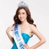 Lộ bằng chứng Hoa hậu Đỗ Mỹ Linh bị chèn ép quá đáng ở Mis World 2017